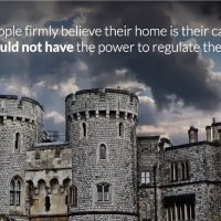 3 Common HOA Issues -Home is your castle