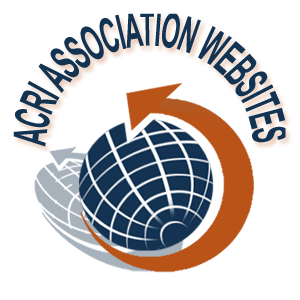 Acri Community Realty Association Websites