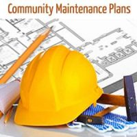 Get to know your Maintenance Contractors
