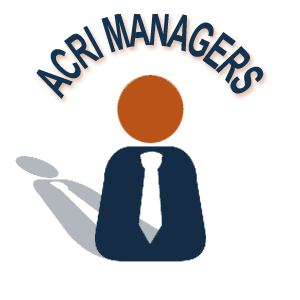 Acri Community Realty-Managers