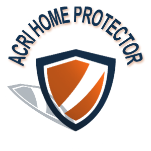 Acri Realty - Home Protector Services