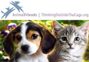 Acri Realty Supports Pittsburgh Animal Friends