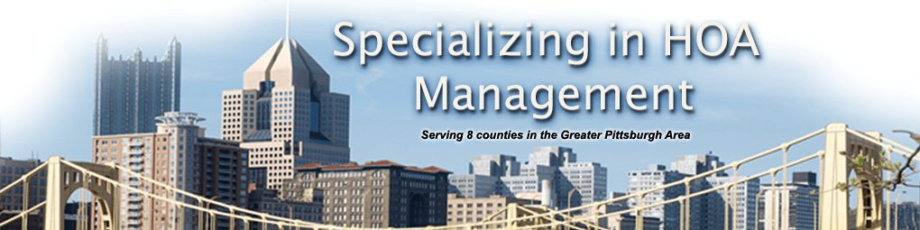 Acri Community Realty Specializing in HOA Management
