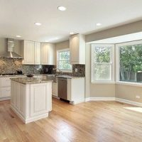 Home Improvements that sell homes jpg