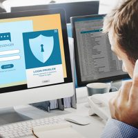 Homeowner Association Cyber Liability