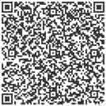 Scan here to bookmark Neighborhood Notices Now