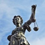 The HOA Legal Issues