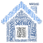 Acri Community Realty HOA Management Services